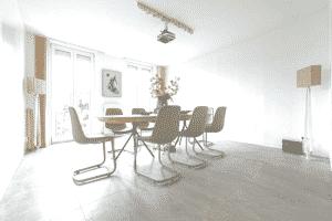 tavlan kontor