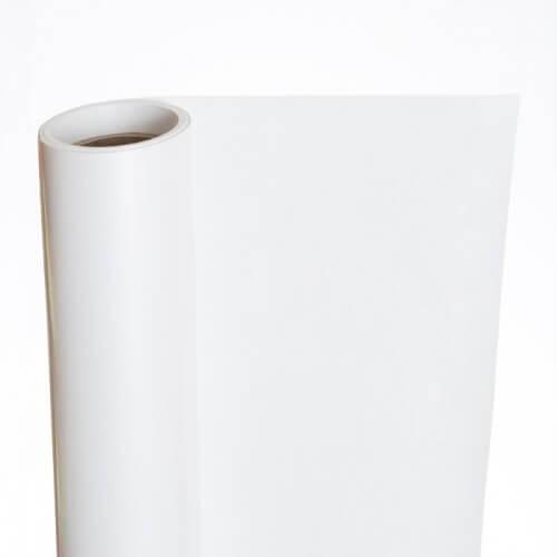 magnetisk whiteboardrulle