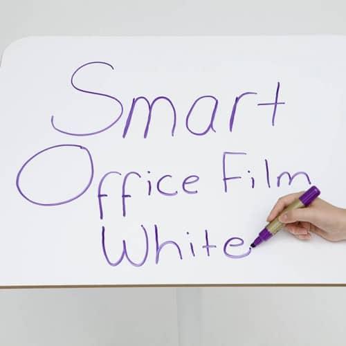 whiteboardbord