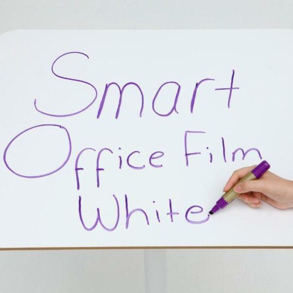 Whiteboardfilm vit